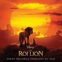 Cover Soundtrack - Le roi lion [2019]